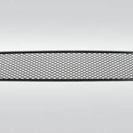 Внешняя рамка решетки радиатора