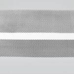 Внутренние сетки решетки радиатора