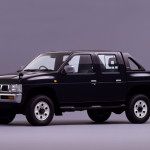 nissan-datsun-d21-ax-turbo-double-cab-04