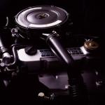 Двигатель Nissan Datsun D21 Regular Cab